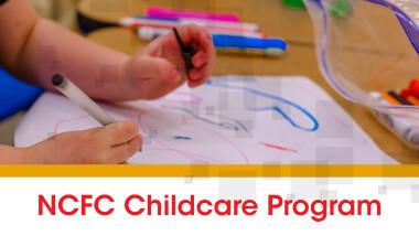 Childcare Program