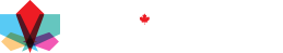 New Canadian Friendship Centre Logo